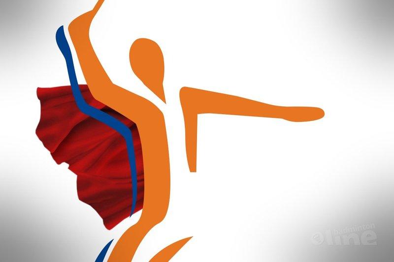Badminton Nederland op zoek naar eigen bestaansrecht - Badminton Nederland