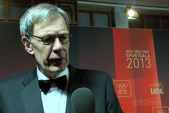 SPORTNEXT: 'Oproep aan de sportbonden: focus in 2014 op de niet-leden' - SPORTNEXT