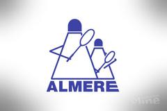 Junior Master toernooi in Almere toe aan 25e editie