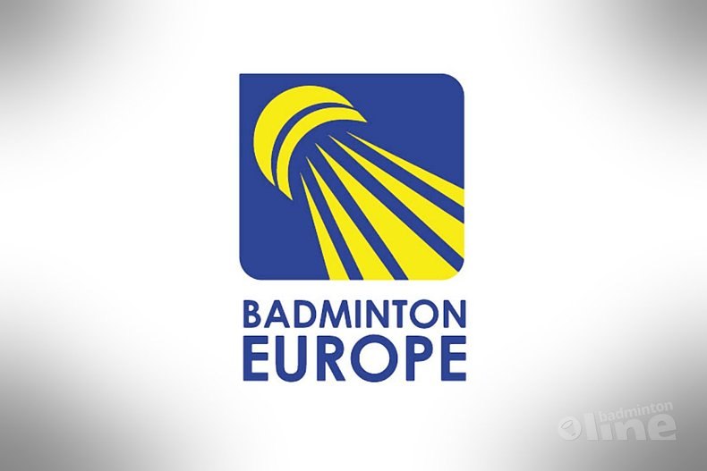 Deze afbeelding hoort bij 'Primorye back from the brink, DKC almost defeated the Russians' en is gemaakt door Badminton Europe