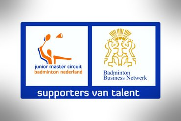 Speelschema BBN Junior Master Cup 2013