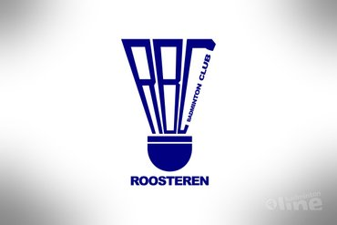 Roosterse BC wint met 5-3 Limburgse derby