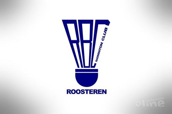 Roosterse BC wint met 5-3 Limburgse derby - Roosterse BC