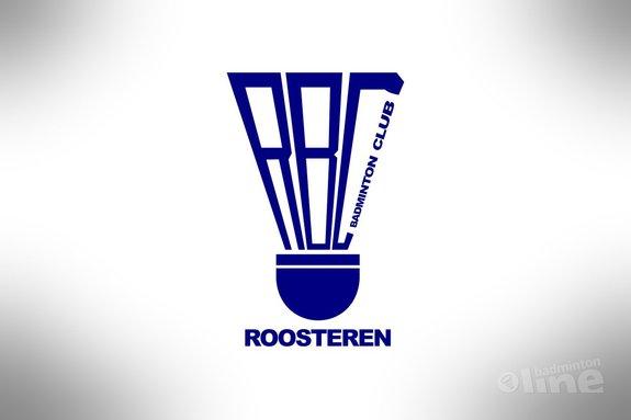 Gehavend Roosterse scoort 3 punten tegen Duinwijck - Roosterse BC
