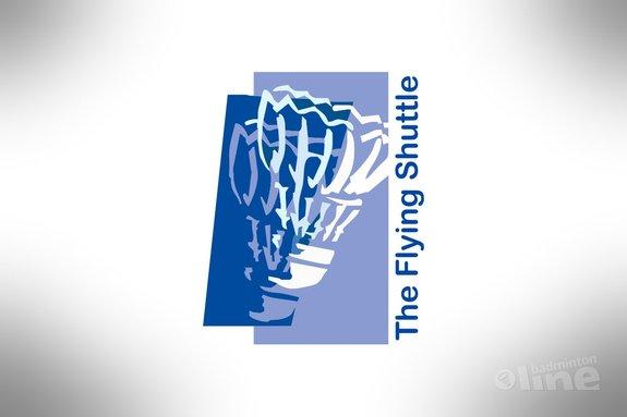 Deze afbeelding hoort bij 'Weinig punten in dubbelweekend voor TFS Barendrecht' en is gemaakt door TFS Barendrecht