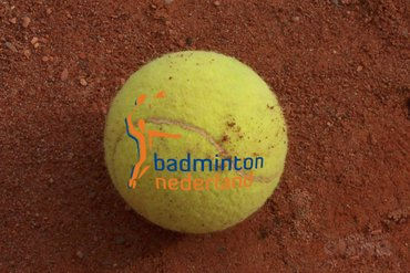 Tennisrevolutie