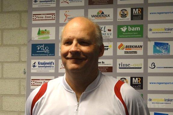 De Badmintonschool Barendrecht sluit haar deuren - TFS Barendrecht