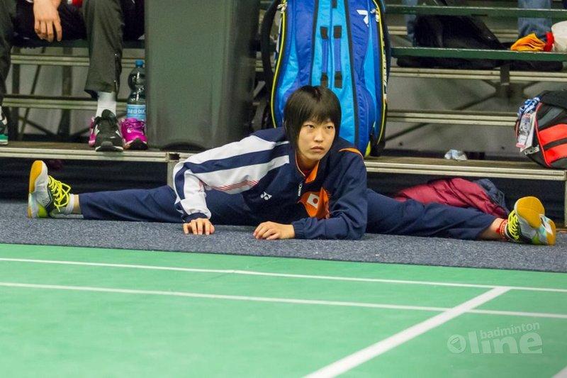 YDJI 2015: titels dit jaar verdeeld tussen Japan en Maleisie - René Lagerwaard