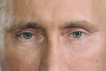 Rusland te sterk voor Nederland tijdens WJK