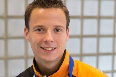 Jorrit de Ruiter: we moeten de trainersopleidingen in de badmintonsport onder de loep nemen!
