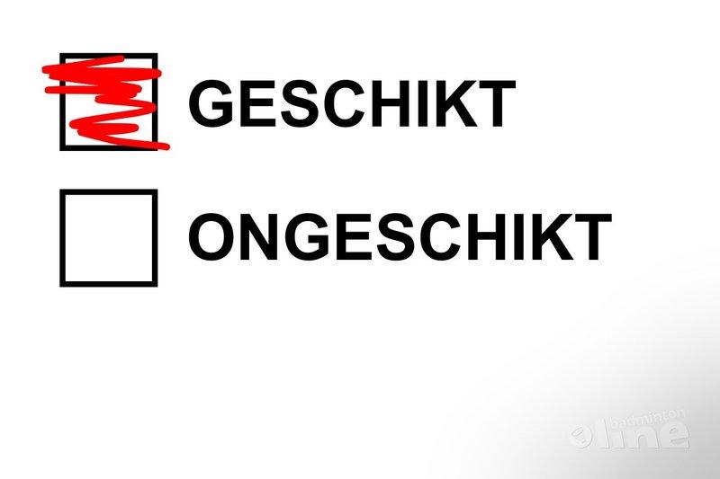 Nieuwe trainersopleiding Badminton Nederland: kiezen we voor 'vertrouwde' incompetentie of echte vaardigheid? - badmintonline