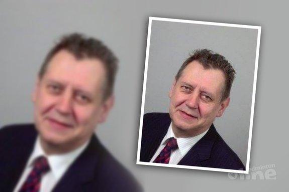 Rob Taconis: jammer dat aan de betrouwbaarheid van de commissie van wijze mannen getwijfeld wordt - Rob Taconis