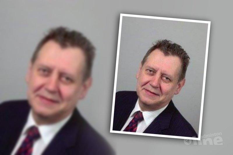 Oud-afgevaardigde Rob Taconis vergelijkt bondsvergadering Badminton Nederland met Noord-Korea - Rob Taconis