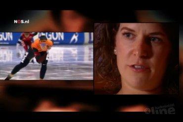 Alex van Zaanen: zonder opoffering hoor je niet in de topsport thuis