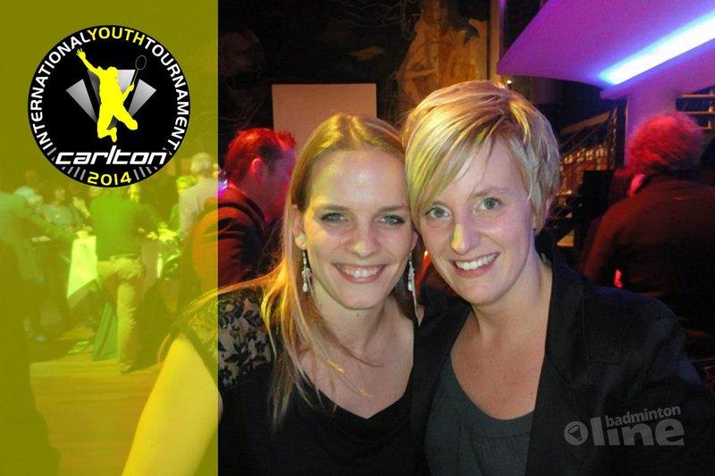 Inschrijving Carlton International Youth Tournament bijnaaaaa geopend! - BC Victoria
