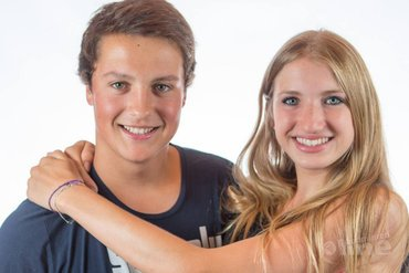 Inschrijving Badcoach Summercamp 2015 geopend