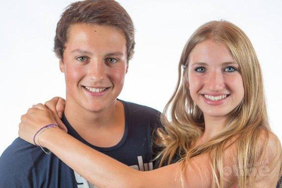 Inschrijving Badcoach Summercamp 2015 geopend - René Lagerwaard