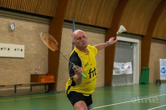 Eddy Boerman