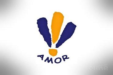 Groningse AMOR debuteert in Nederlandse Badminton Eredivisie 2019-2020