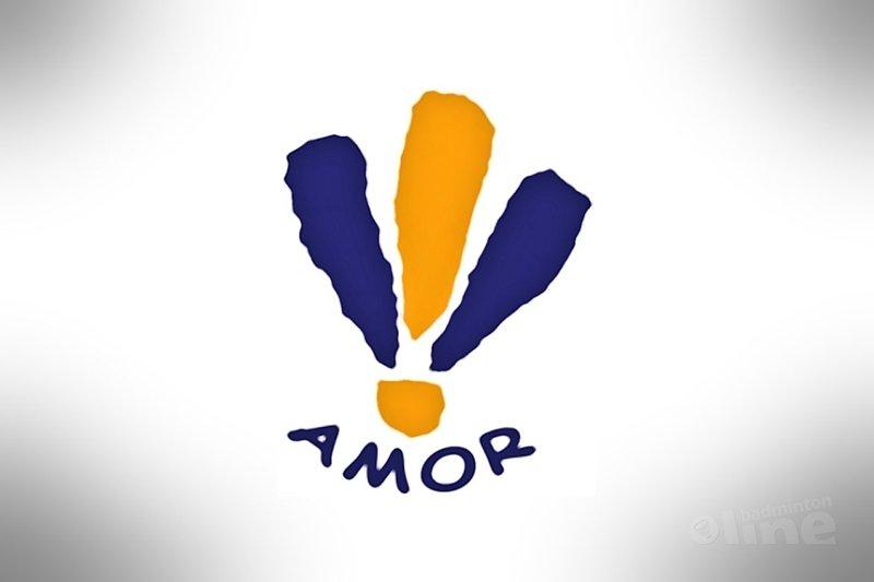 Nog twee weken om je in te schrijven voor Master-toernooi in Groningen - GSBC AMOR