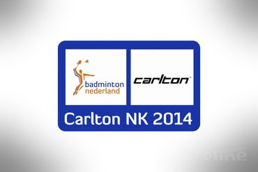 Kom naar het Carlton NK 2014 in Almere