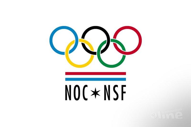 Kom nu in actie voor de gemeenteraadsverkiezingen 2018 - NOC*NSF