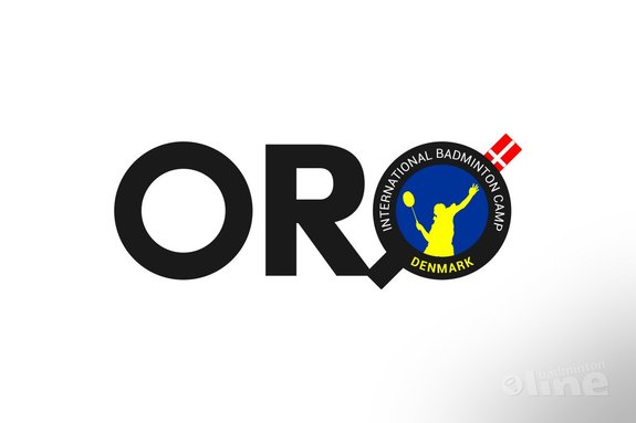 Deze afbeelding hoort bij 'Rowan trainde op Oro' en is gemaakt door OroDenmark