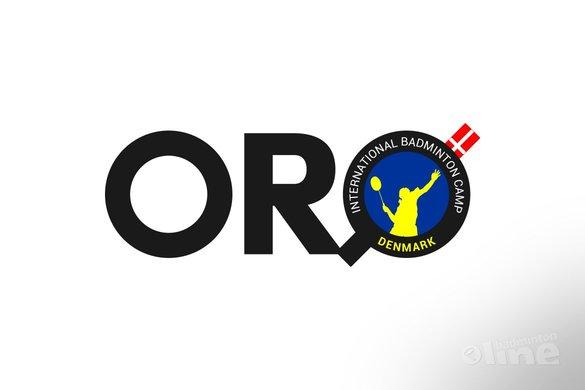 OroDenmark zomerkamp staat voor de deur - OroDenmark