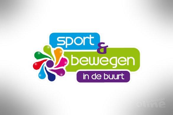 Aanvraag Sportimpuls 2014 open - Sport en Bewegen