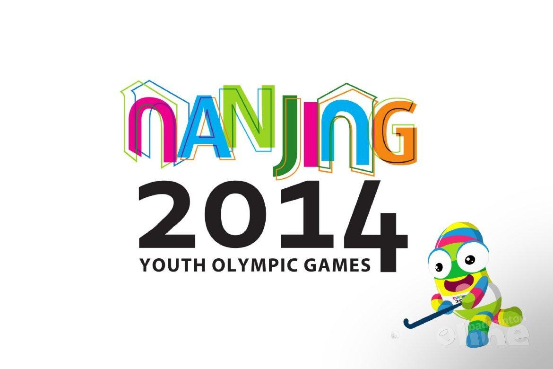 Verslag eerste dag Jeugd Olympische Spelen