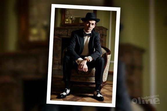 Play-offs nog steeds in zicht voor Erik Meijs - Flashboombang Photography
