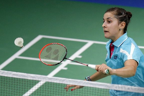 EMTC2015: A new format with new opportunities - BadmintonPhoto