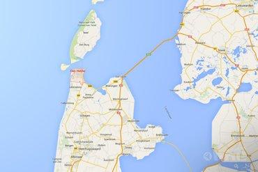 Gaat Finn Achthoven de Zeemacht Junior Master 2015 winnen?