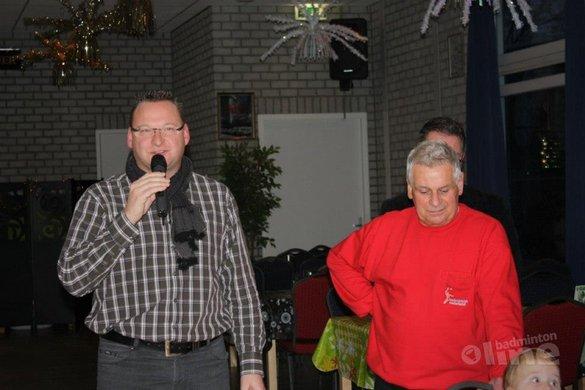 Naamgenoot Engelse omroep nu eerste flagship in Limburg - BBC'77
