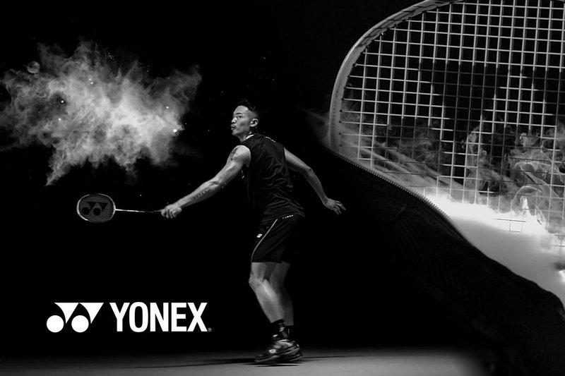 Yonex gaat samenwerking aan met badmintonline.nl - Yonex / badmintonline.nl