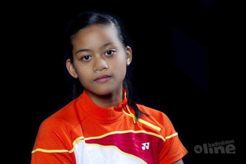 Dutch Junior International 2017: geen al te beste loting voor Nederlandse spelers - Alex van Zaanen