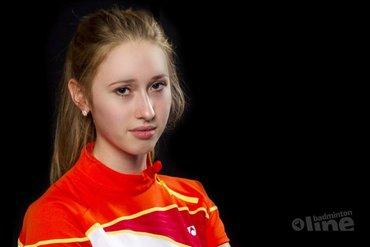 Nederlandse selectie Europese Jeugdkampioenschappen voor teams bekend gemaakt