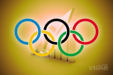 Financiële onzekerheden voor Badminton Nederland met een mogelijk positief karakter