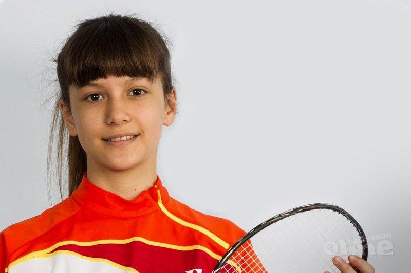 Daphne Jansen debuteert in eredivisie met overwinning - Alex van Zaanen