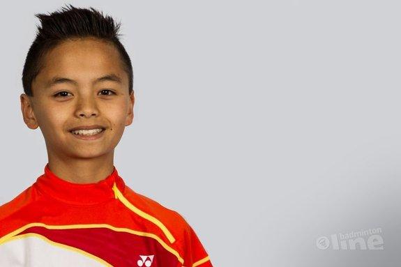Ivory Johan