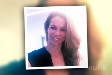 Mentale training met Kim Berkhout, sportpsycholoog in opleiding