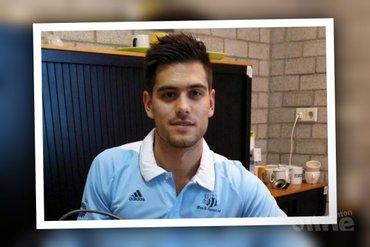 BREAKING: Adidas Benelux nog niet ten dode opgeschreven, Nick Fransman gaat all in