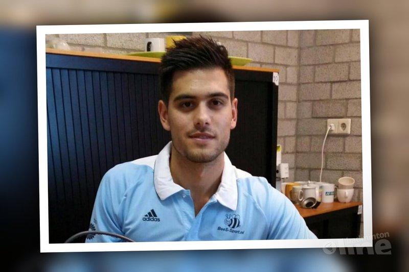 BREAKING: Adidas Benelux nog niet ten dode opgeschreven, Nick Fransman gaat all in - Adidas Benelux