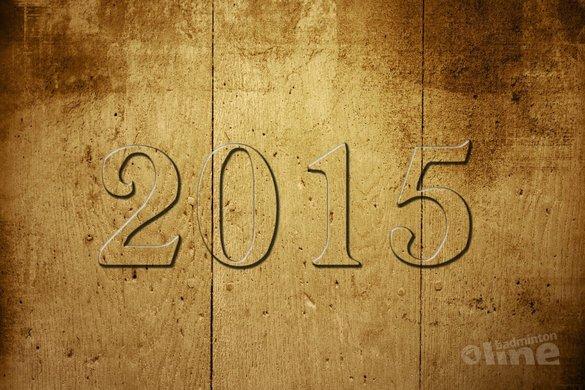 Gaat 2015 de boeken in door verlies en afbrokkeling? - Pixabay