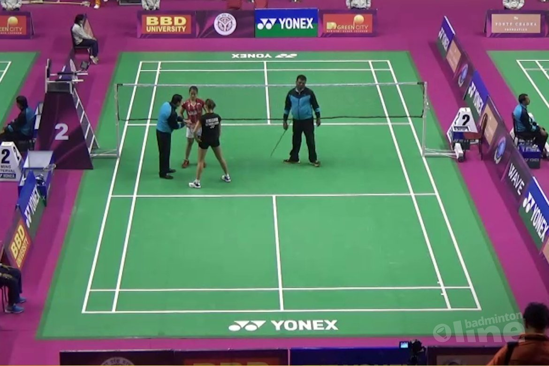Soraya de Visch Eijbergen concludes Malaysia-India tour: learning points?