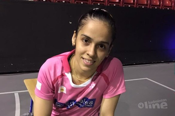 Saina Nehwal: Achilles injury was the most difficult time in my career - Saina Nehwal