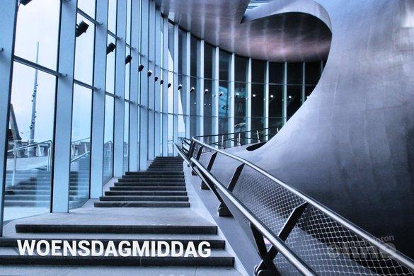 Nationale selectie: woensdagmiddag is wedstrijddag - Pixabay / badmintonline.nl