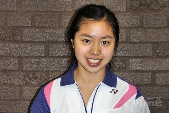 TFS Barendrecht legt het af tegen Duinwijck - Badminton Nederland