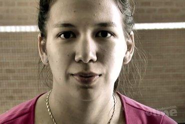 Badminton in Rio: Belg Lianne Tan verliest eerste partij