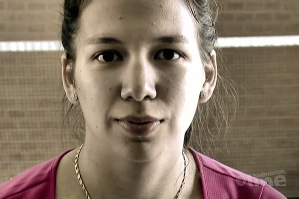 Op naar Rio: Lianne en Yuhan Tan - TV Limburg